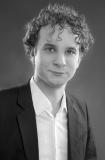 Aaron Haglund