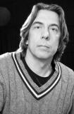 Mikael Wirström