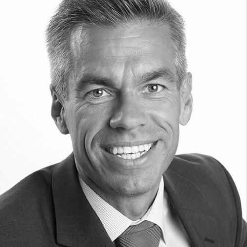 Martin Hidefjäll