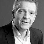 Søren Ravnskov