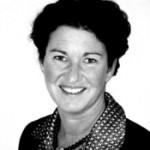 Kristina Ekenberg