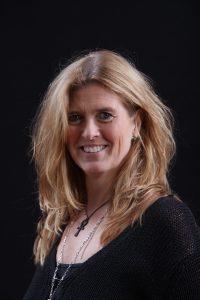 Christina Varenius, expert inom marknadsföring och kommunikation. Författare till boken sälj vs. marknad.