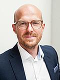Mikal Bjökström