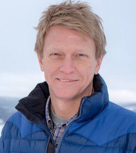 Expert på att öka butiksförsäljning Björn Salomonsson