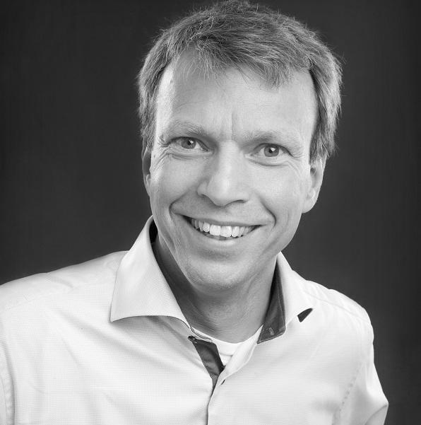 Mattias Ejbe