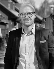 Mikal Björkström