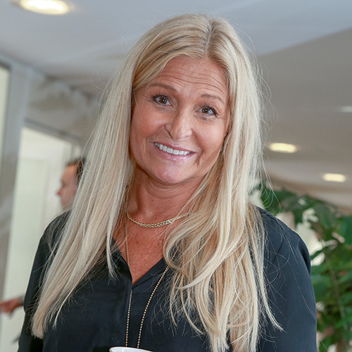 Marianne Scheja