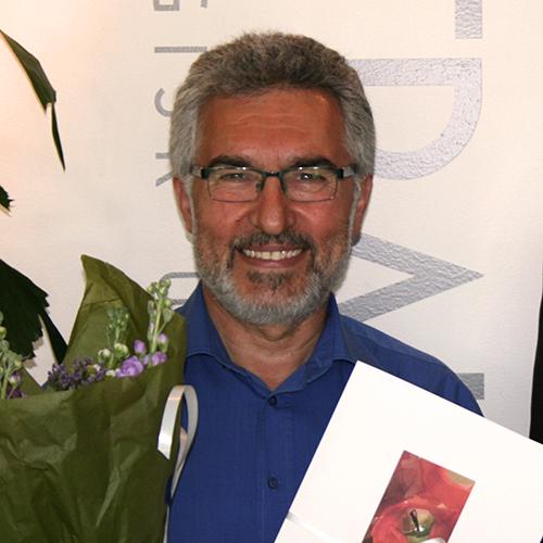 Renas Awdal, Certifierade Verksamhetsutvecklare med Astrakanmetoden.