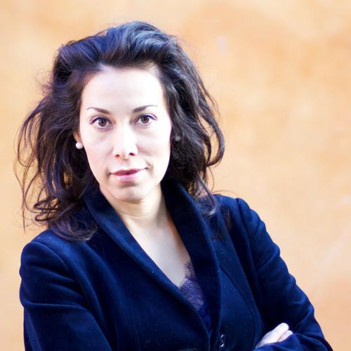 Maria Frändegård, Certifierad förändringsledare
