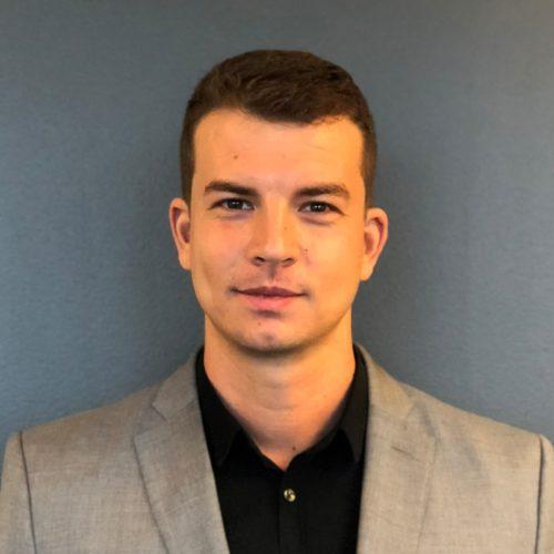 Richard Södling, Certifierad förändringsledare, Atea